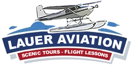 Lauer-Aviation-Logo-2